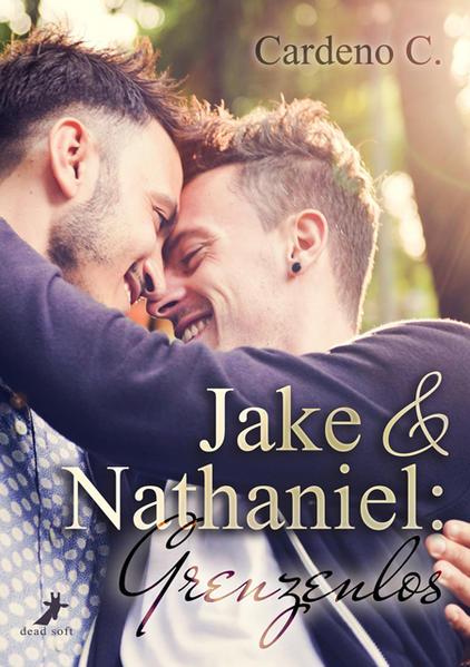 Jake & Nathaniel: Grenzenlos | Bundesamt für magische Wesen