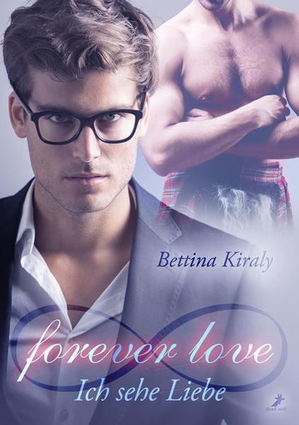 forever love - Ich sehe Liebe | Bundesamt für magische Wesen