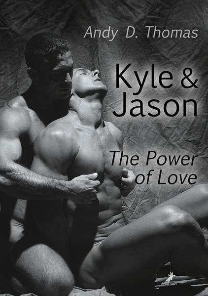 Kyle & Jason: The Power of Love | Bundesamt für magische Wesen