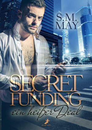 Secret Funding