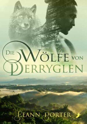 Die Wölfe von Derryglen