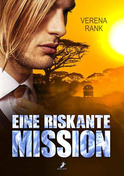 Eine riskante Mission | Bundesamt für magische Wesen