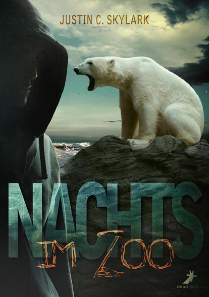 Nachts im Zoo | Bundesamt für magische Wesen