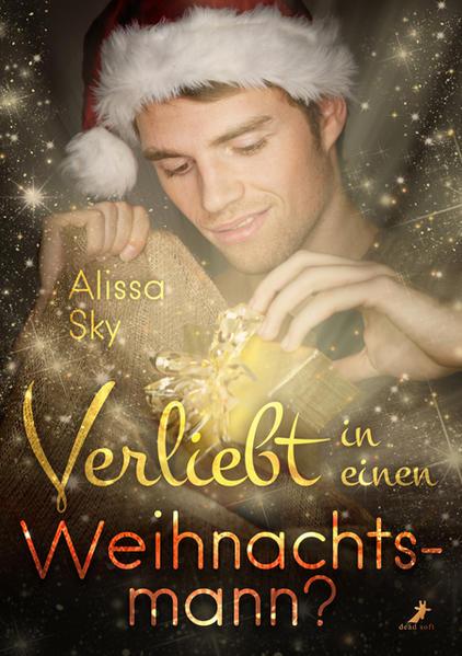 Verliebt in einen Weihnachtsmann?   Bundesamt für magische Wesen