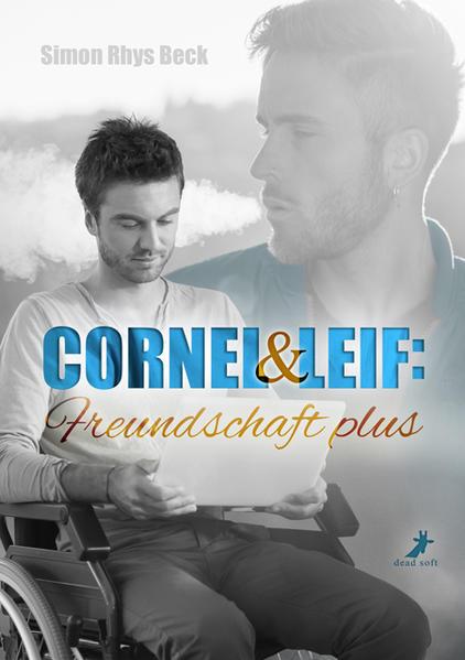 Cornel und Leif 2: Freundschaft plus | Bundesamt für magische Wesen