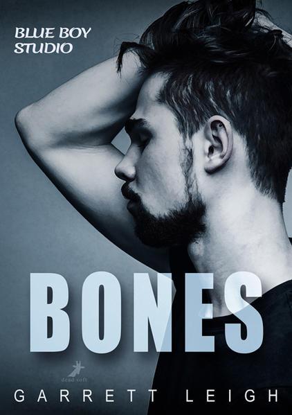 Blue Boy: Bones | Bundesamt für magische Wesen