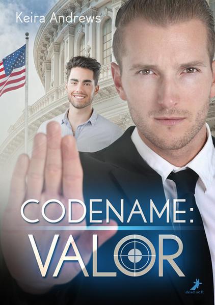 Codename: Valor | Bundesamt für magische Wesen