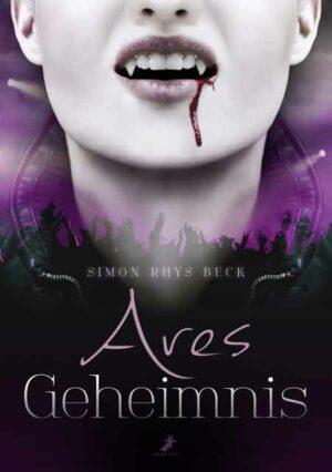 Ares Geheimnis