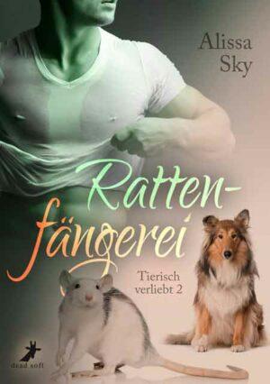 Tierisch verliebt 2: Rattenfängerei