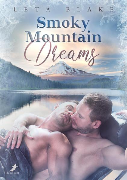 Smoky Mountain Dreams | Bundesamt für magische Wesen