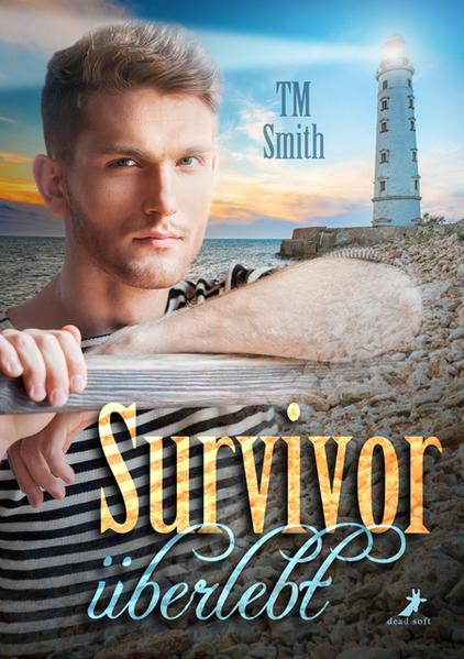 Survivor - überlebt | Bundesamt für magische Wesen