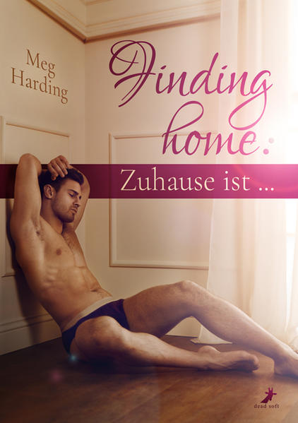 Finding home: Zuhause ist ...   Bundesamt für magische Wesen