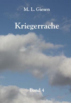 Kriegerrache