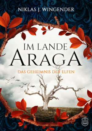 Im Lande Araga