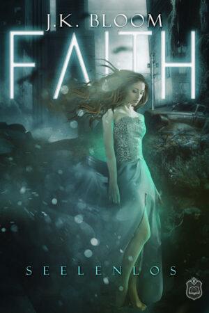 Faith | Bundesamt für magische Wesen