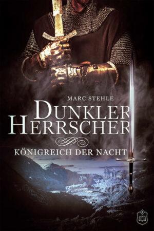 Dunkler Herrscher: Königreich der Nacht
