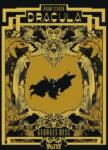 Dracula (Graphic Novel) | Bundesamt für magische Wesen
