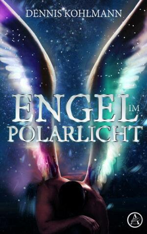 Engel im Polarlicht | Bundesamt für magische Wesen