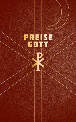 Preise Gott | Bundesamt für magische Wesen