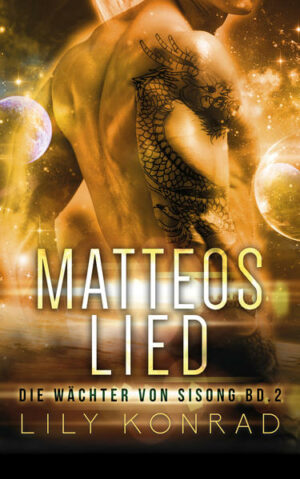 Matteos Lied