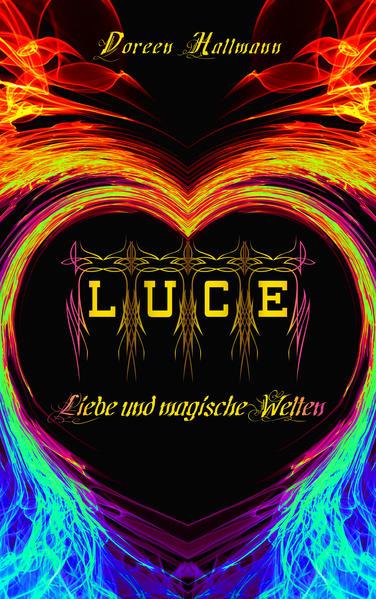 LUCE | Bundesamt für magische Wesen