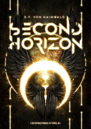 Second Horizon