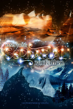 Sépharial | Bundesamt für magische Wesen