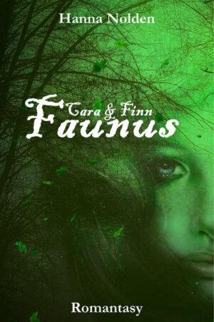 Faunus | Bundesamt für magische Wesen
