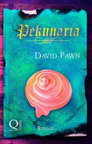 Pekunaria | Bundesamt für magische Wesen
