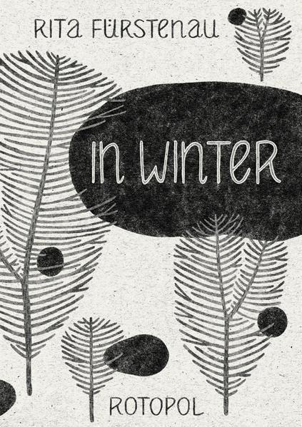 In Winter | Bundesamt für magische Wesen