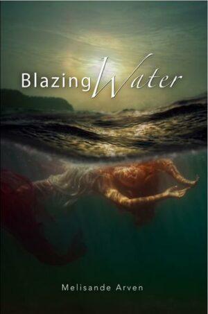 Blazing Water