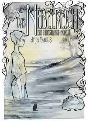 Herbstlande / Das Nebelreich | Bundesamt für magische Wesen