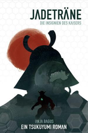 Jadeträne – Die Insignien des Kaisers | Bundesamt für magische Wesen