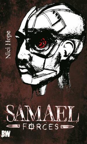 Samael - Forces