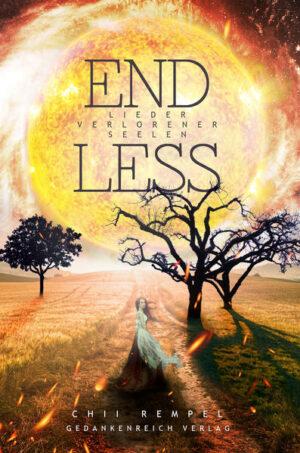 Endless | Bundesamt für magische Wesen