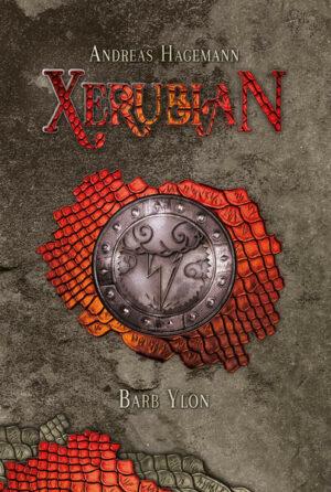 Xerubian Band 2