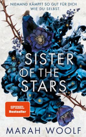 Sister of the Stars   Bundesamt für magische Wesen