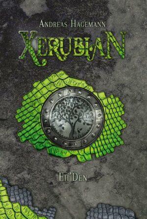 Xerubian - Band 3