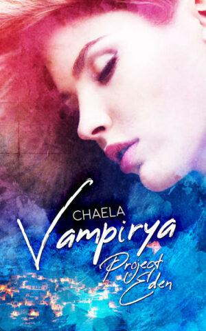 Vampirya | Bundesamt für magische Wesen