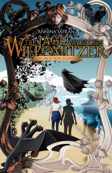 Im Land der Nuria   Bundesamt für magische Wesen