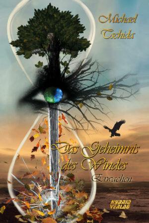 Das Geheimnis des Windes | Bundesamt für magische Wesen