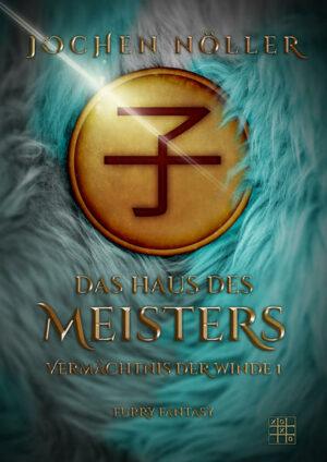 Das Haus des Meisters