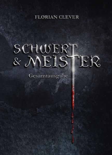 Schwert & Meister | Bundesamt für magische Wesen
