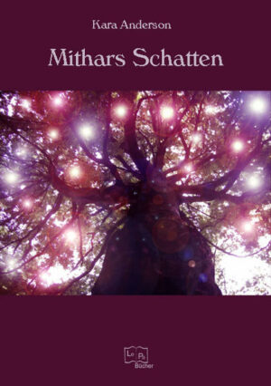 Mithars Schatten   Bundesamt für magische Wesen