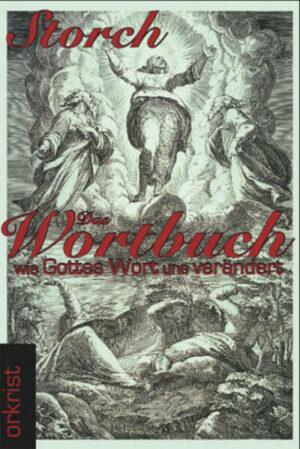 Das Wortbuch | Bundesamt für magische Wesen