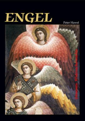 Engel - Dämonen - Widersachermächte | Bundesamt für magische Wesen
