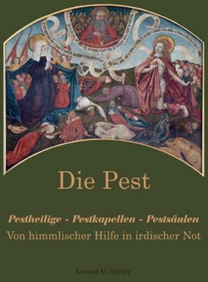 Die Pest - Pestheillige