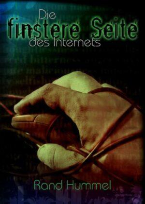 Die finstere Seite des Internets   Bundesamt für magische Wesen