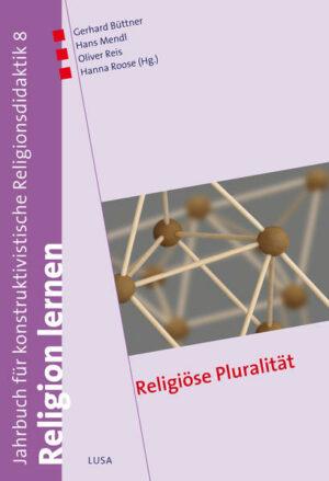 Religiöse Pluralität   Bundesamt für magische Wesen