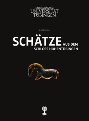 Schätze aus dem Schloss Hohentübingen | Bundesamt für magische Wesen